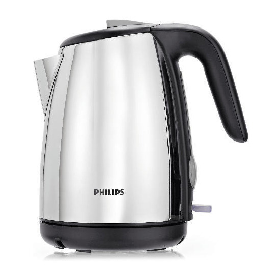 Philips HD4656