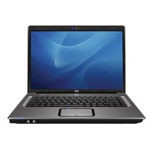 Photo of HP G7090EM 560 Laptop