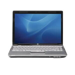 Photo of HP Pavilion DV4-1000EM Laptop