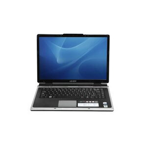 Photo of Advent 5311 T2390 1G Laptop