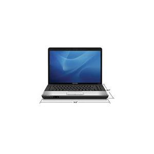 Photo of COMPAQ CQ50110EM RM-70 Laptop