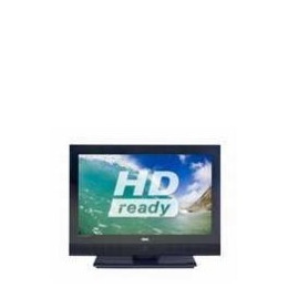Logik L15LID628 IDTVDVD Reviews