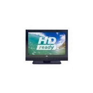 Photo of Logik L15LID628 IDTVDVD Television