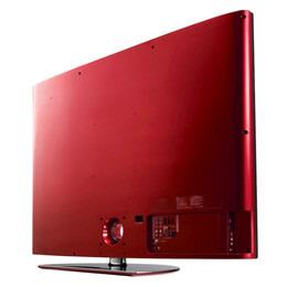 LG 32LG7000 Reviews