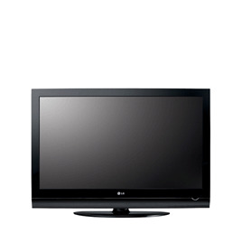 LG 47LG7000 Reviews