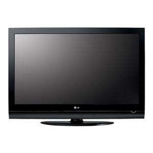 Photo of LG 52LG7000 LCD Television