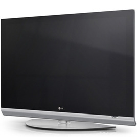 LG 50PG7000 Reviews