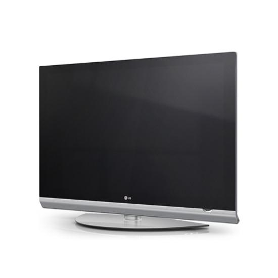 LG 50PG7000
