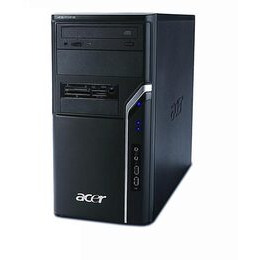 Acer Aspire M1640/E1200  Reviews