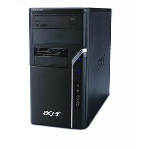 Photo of Acer Aspire M1640/E1200  Desktop Computer