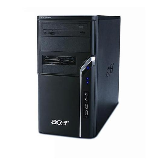 Acer Aspire M1640/E1200