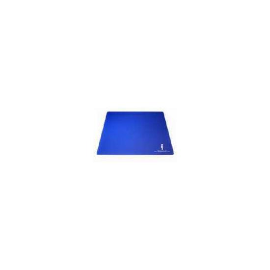 EUROTECH ICEMAT2ND ED BLUE