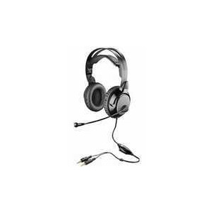 Photo of PLANTRONIC 365 C/EAR GAMEH/S Headset