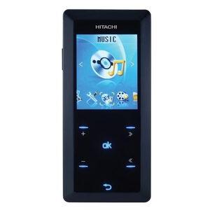 Photo of Hitachi DMP450N 4GB MP3 Player