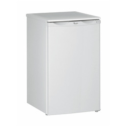 Whirlpool ARC903  Reviews