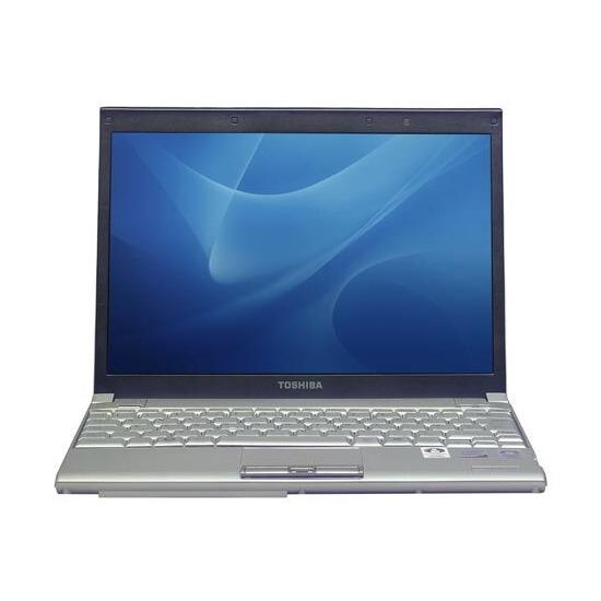 Toshiba Portege R500-11Z