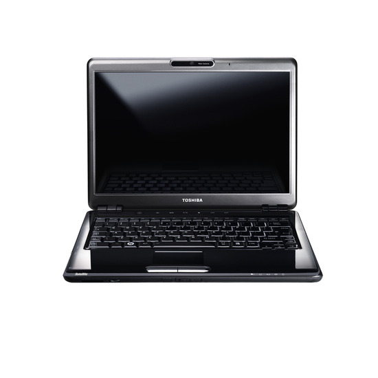 Toshiba U400-146 T5750