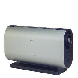 Siemens TT911P2GB Reviews