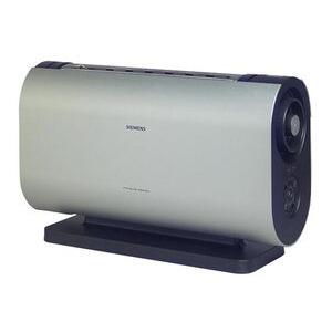 Photo of Siemens TT911P2GB Toaster