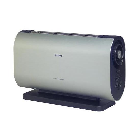 Siemens TT911P2GB