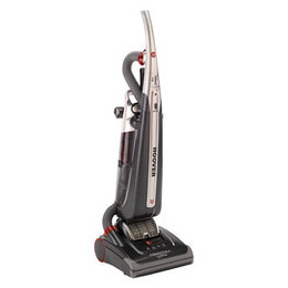 Hoover FR7187 ALLERGY Reviews
