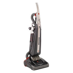 Photo of Hoover FR7187 ALLERGY Vacuum Cleaner