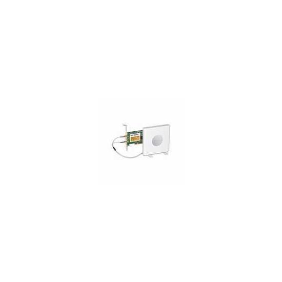NETGEAR N RMAX WL PCI CRD