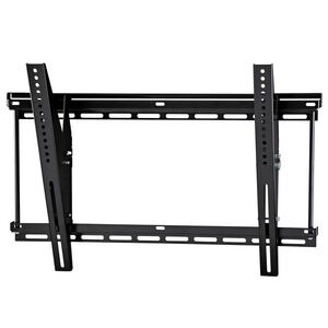 Photo of Omnimount 2N1LB Tilt TV Stands and Mount