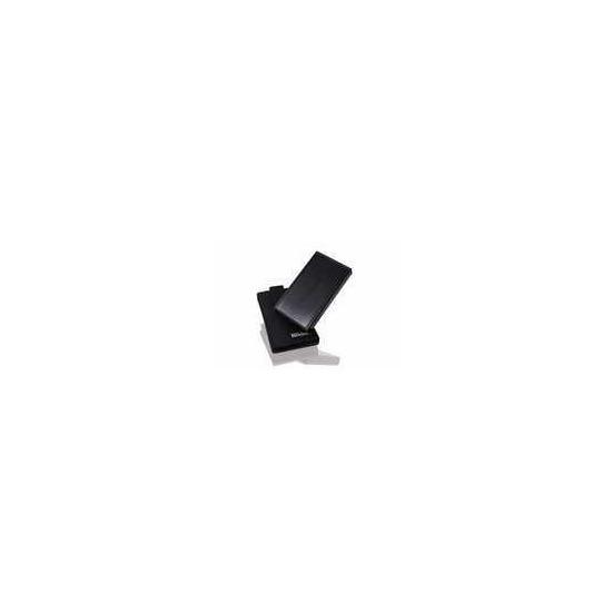 TREKSTOR D/ST POCK 320GB