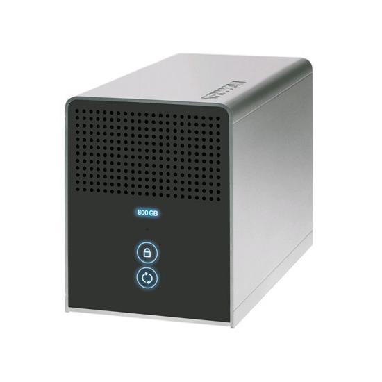 Freecom 29420 Data-Tank