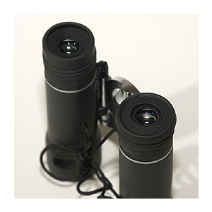 Photo of Praktica CN10X25 Binoculars Binocular