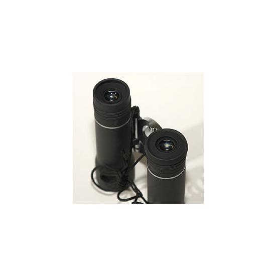 Praktica CN10X25 Binoculars
