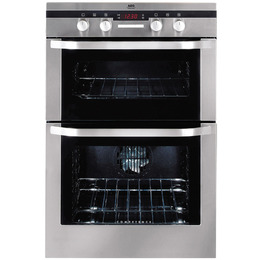 AEG D31005M D-Oven Reviews