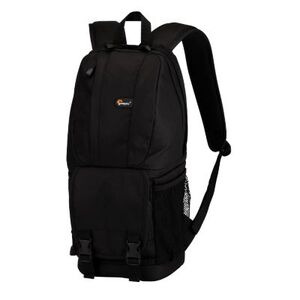 Photo of Lowepro Fastpack 100 Camera Backpack Camera Case