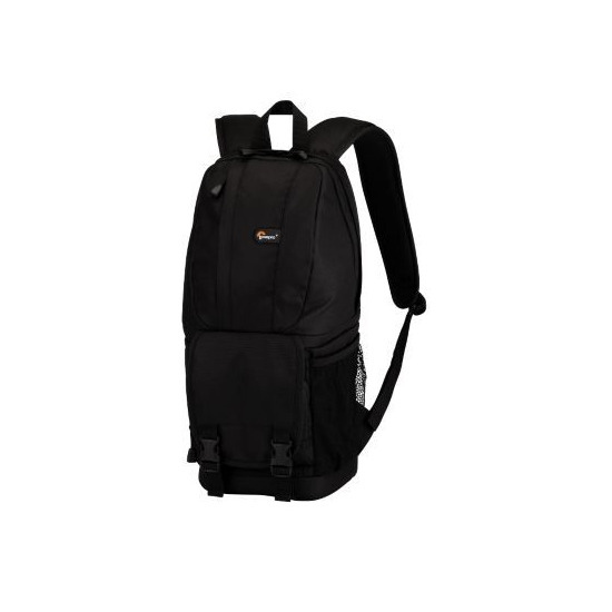 Lowepro Fastpack 100 Camera Backpack