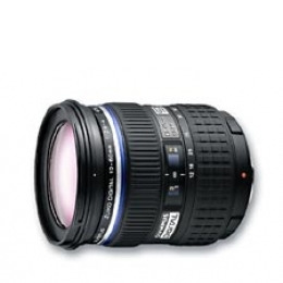 OLYMPUS 12-60MM LENS Reviews