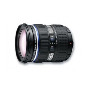 Photo of OLYMPUS 12-60MM LENS Lens