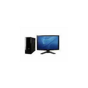 Photo of ACER X3200/AIO X3 8450 Desktop Computer