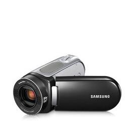 Samsung VP-MX20 Reviews
