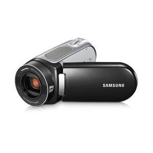 Photo of Samsung VP-MX20 Camcorder