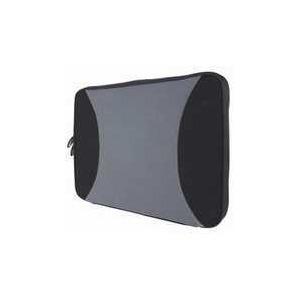 Photo of SWORDFISH SF-N15- GREY Laptop Bag