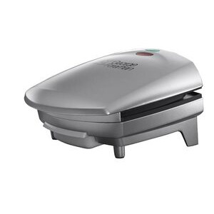 Photo of George Foreman 14574 Health Grill Contact Grill
