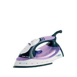 Morphy Richards 40687 Reviews