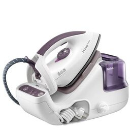 Tefal GV7070 Reviews