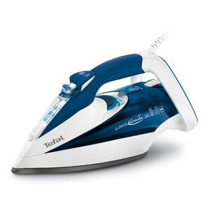 Photo of Tefal FV9430 Iron