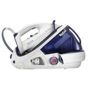 Photo of Tefal GV8330  Iron