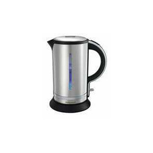 Photo of Morphy Richards 43683 Kettle