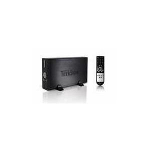 Photo of TREKSTOR m/ST MAXI 750GB Hard Drive