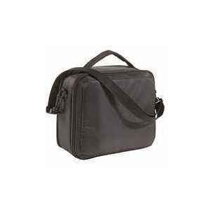 Photo of CASE LOGIC EXT H/DRV CASELGE Laptop Bag