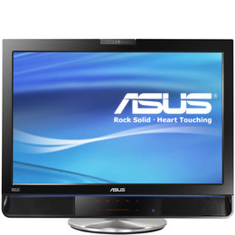 Asus PG221H Reviews
